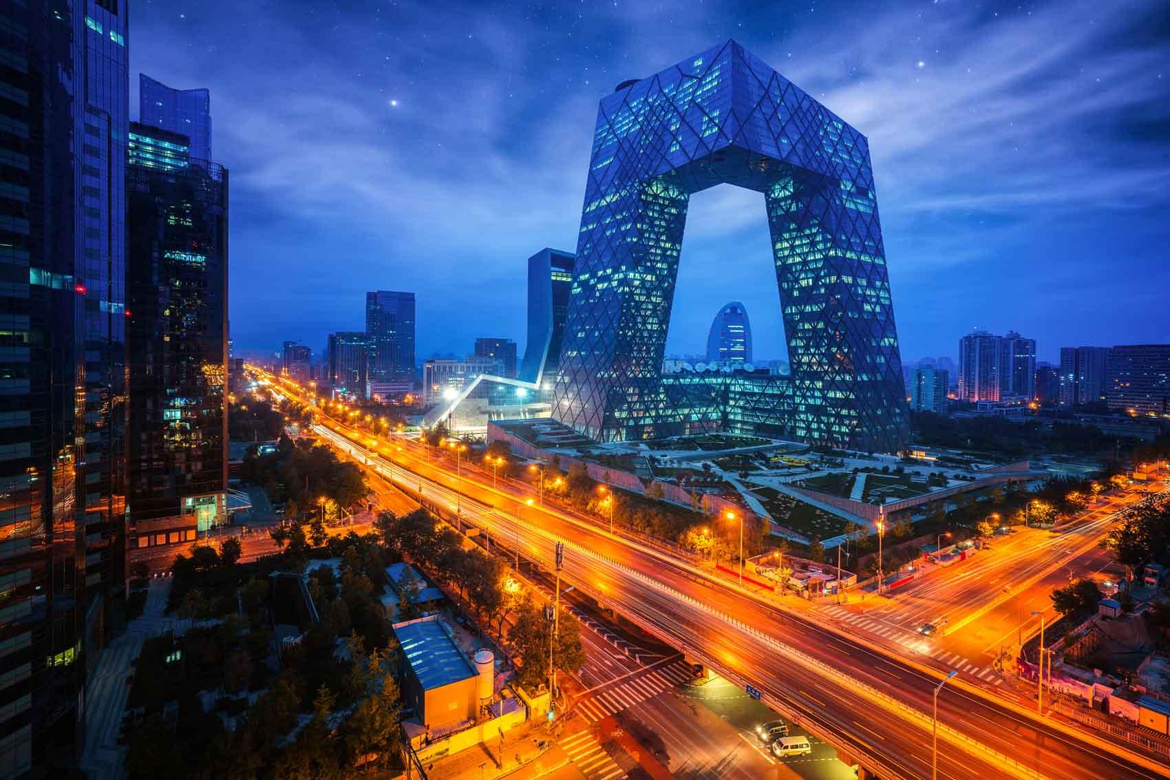 В Китае энергетический кризис: как это ударит по всему миру