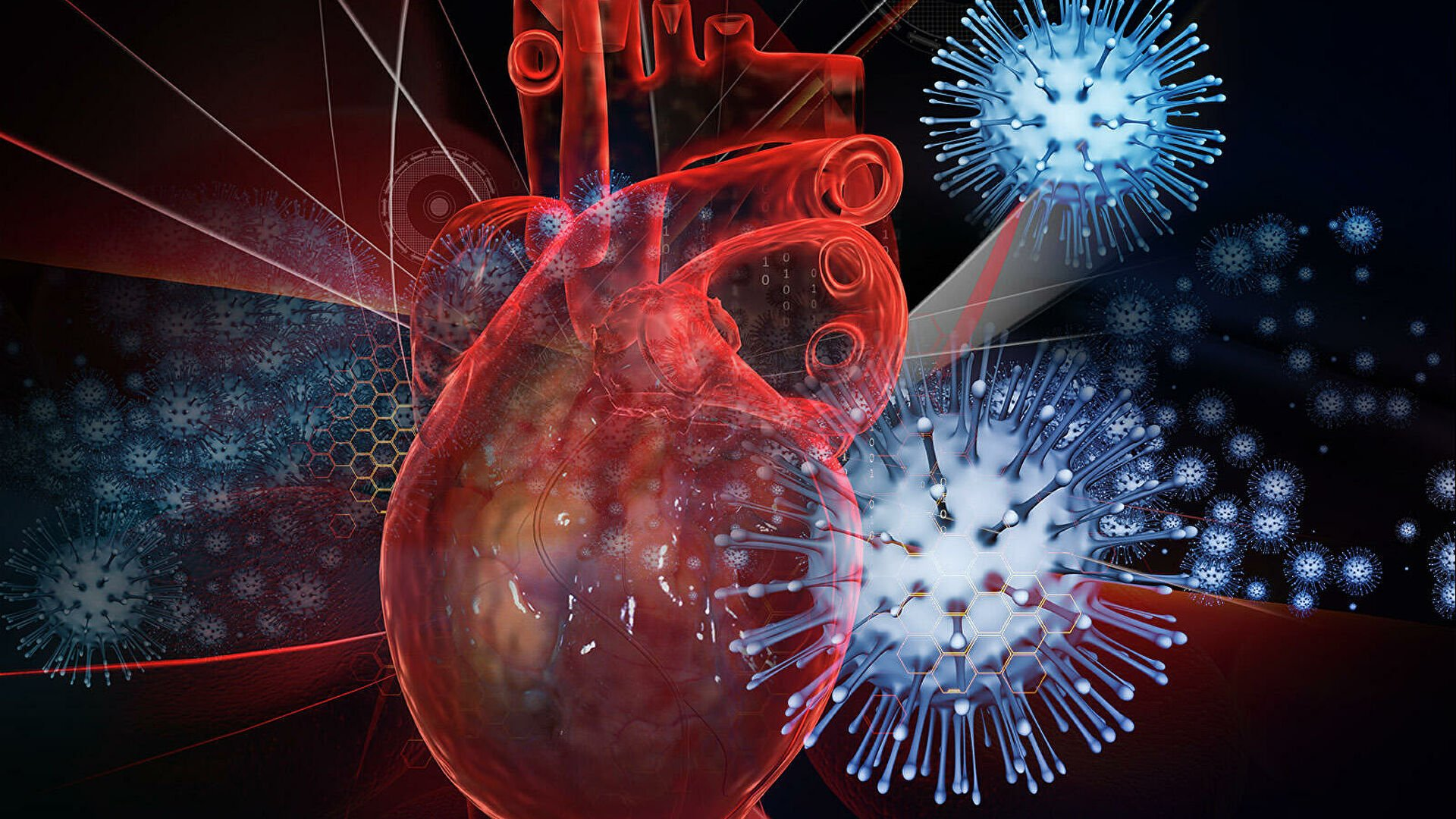 Комиссия ВОЗ прибыла в Ухань, чтобы исследовать вирус COVID-19
