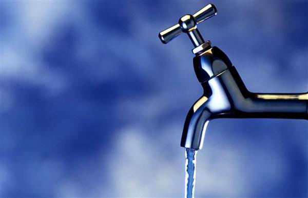 Где в Харькове нет воды — адреса по районам