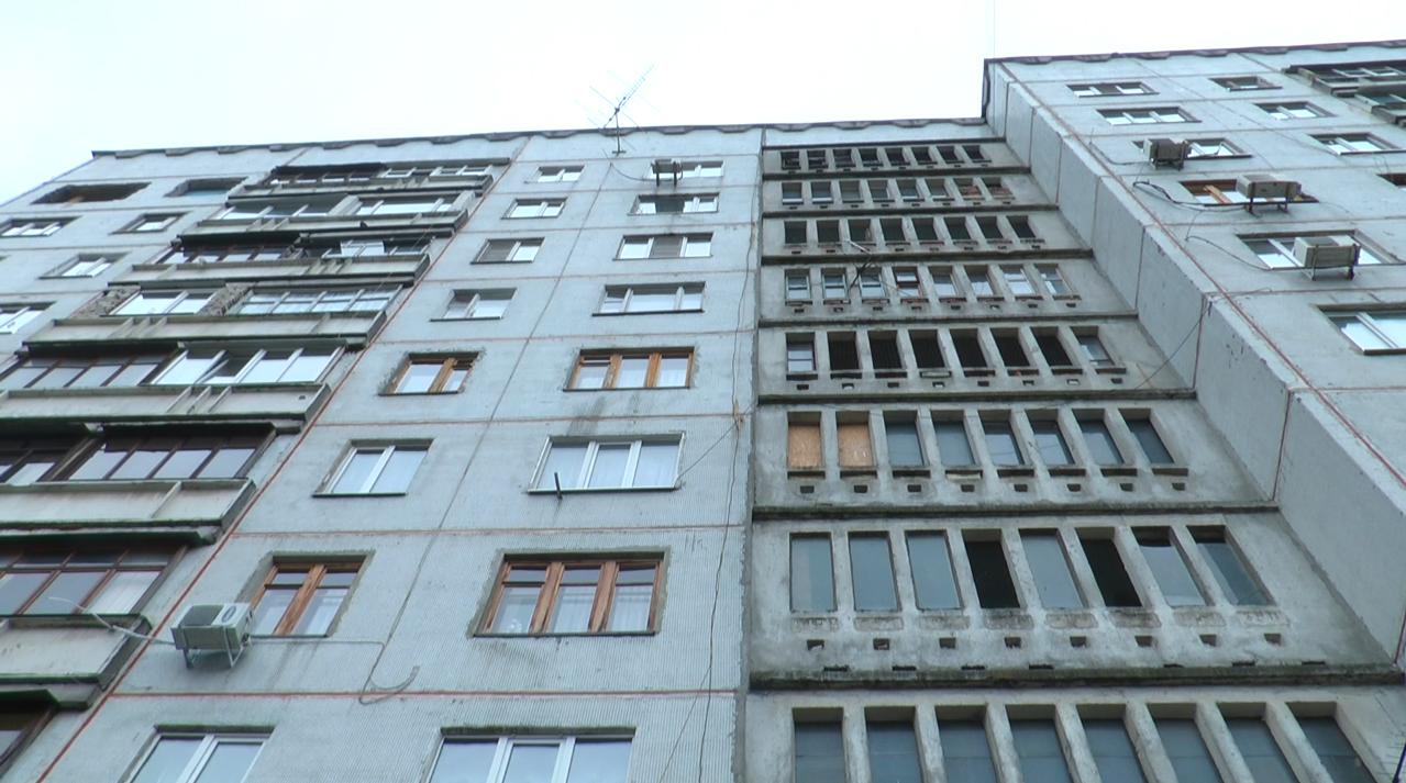 Підключили не всіх: яка ситуація із пуском тепла у Харківській області