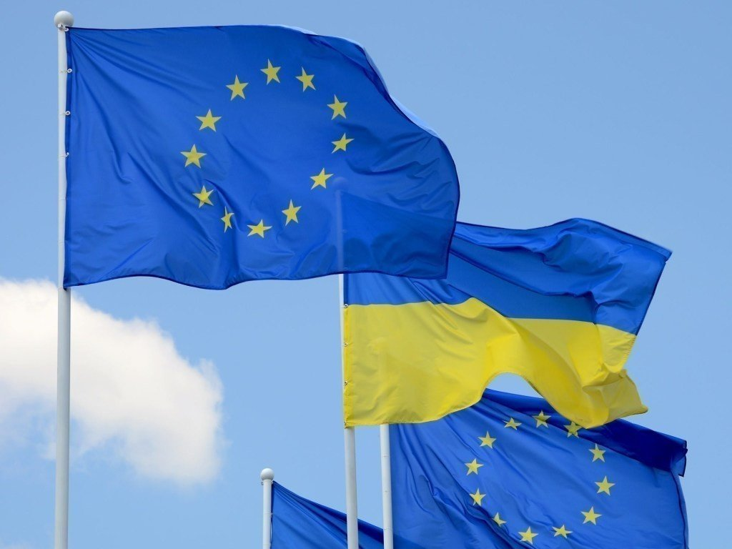 Украина вводит санкции против Никарагуа