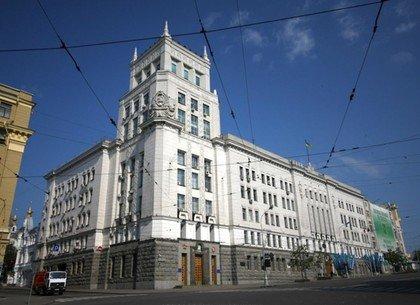 Терехов объяснил, как отмена протокола городской ТИК о результатах выборов депутатов влияет на жизнь Харькова