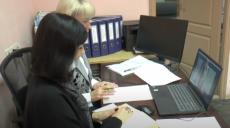 49 харьковских учителей успешно прошли сертификацию