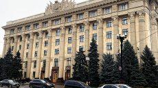 Политологи про Айну Тимчук: технократка, которой ставят задачу, чтоб партия власти оправдала свое название