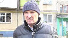 У Авакова відмовилися коментувати відставку глави Нацполіції Харківщини Сокуренка