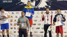 Харьковские боксеры дважды выиграли юниорский чемпионат Европы (фото)