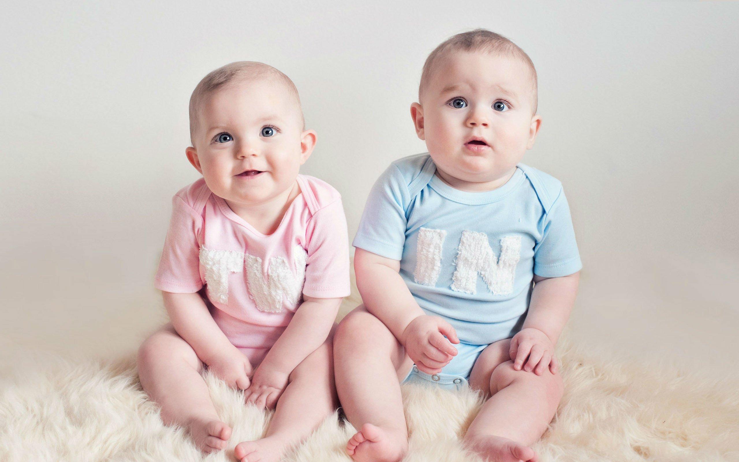 Империя, Зеленский и Князь: какие необычные имена украинцы давали детям в 2020-м