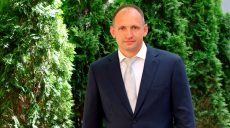 К противостоянию Офиса Зеленского и НАБУ подключилась Генпрокуратура