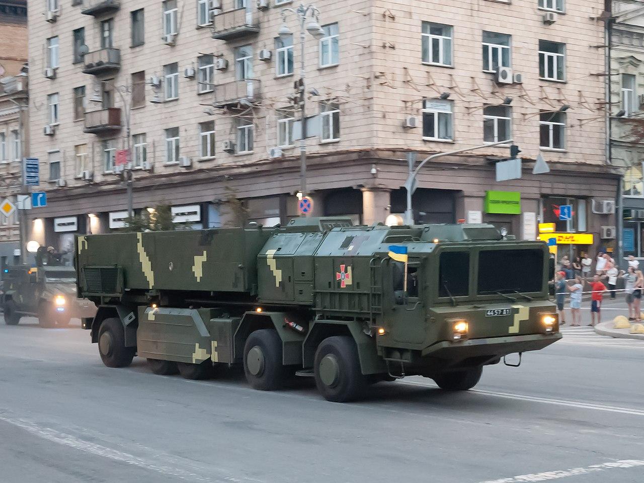 Харьковский завод транспортного оборудования снова готовится к приватизации