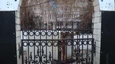Крав холодильник чи ні: історія загадкової смерті на Салтівці (відео)