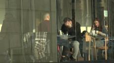 За два тижні карантину вихідного дня захворюваність у Харкові зменшилася на 29,4% (відео)