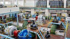 Готовясь к зиме, коммунальщики заменили 24,2 км аварийных водопроводов в Харькове