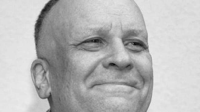Музыканта-аранжировщика Тины Кароль задушили, чтобы завладеть его квартирами