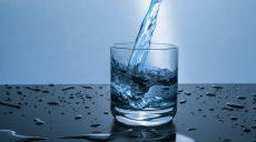 В Харькове и области вода не соответствует нормам качества