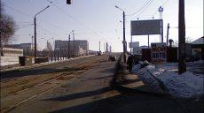 Балашовский мост открыли для движения