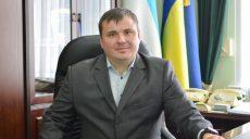 """Чи створить новий керівник Гусєв """"Службу щастя"""" в """"Укроборонпромі"""""""