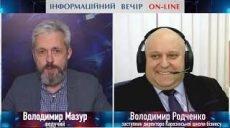 Економічні підсумки 2020 року на Харківщині