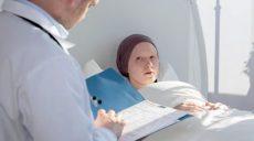 60 тыс. грн на 1 онкобольного планируют выделять в 2021 году — МОЗ Украины