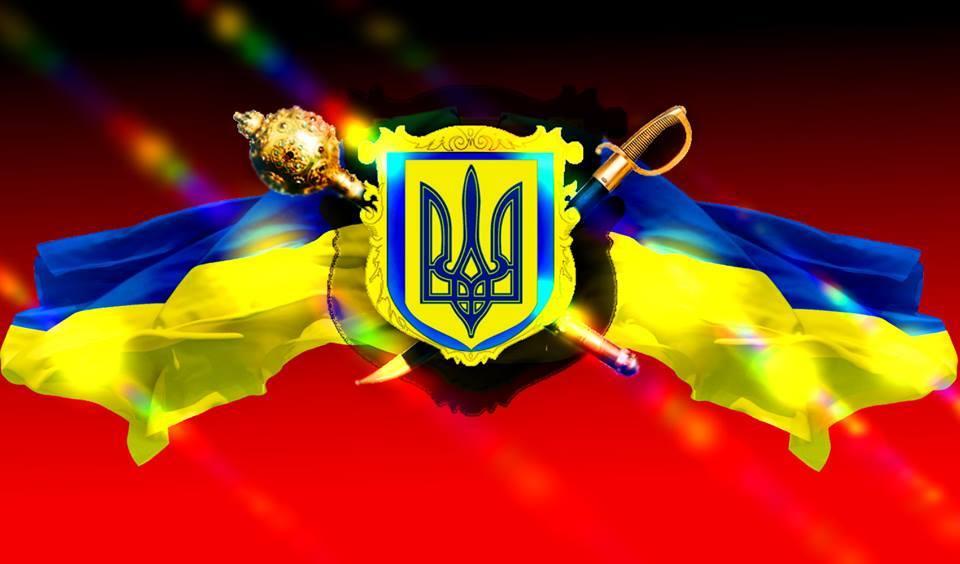 В штабе ООС объяснили обострение ситуации на Донбассе
