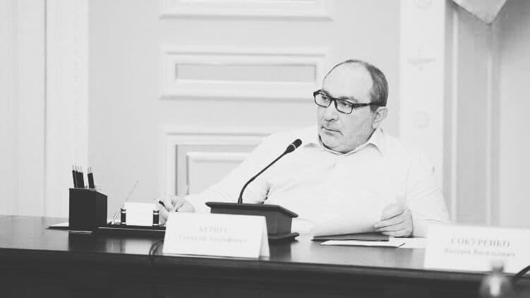 У Авакова рассказали, у кого больше всего шансов стать мэром Харькова после Кернеса