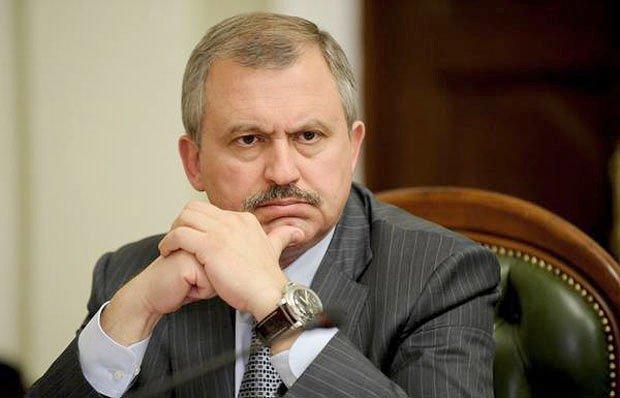 Путинскому преемнику придется возвращаться к международному праву, — Андрей Сенченко