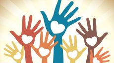 У Харкові волонтери відзначатимуть професійне свято онлайн