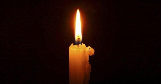 23 января в Украине будет объявлен траур в связи с трагедией в доме престарелых в Харькове