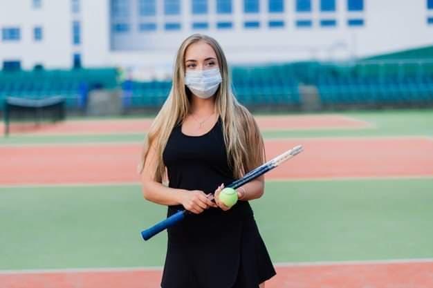 Женская теннисная ассоциация проведет «карантинный» Australian Open