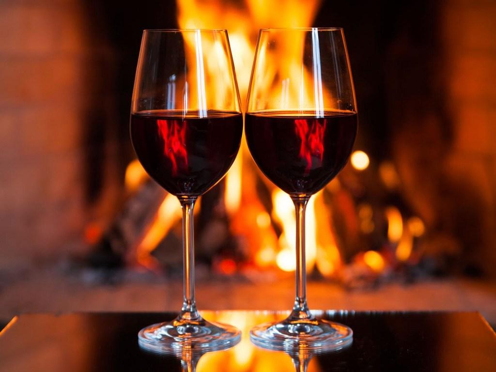 Вино для украинцев подорожает