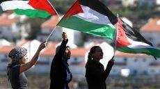 В Палестине пройдут первые за 15 лет выборы