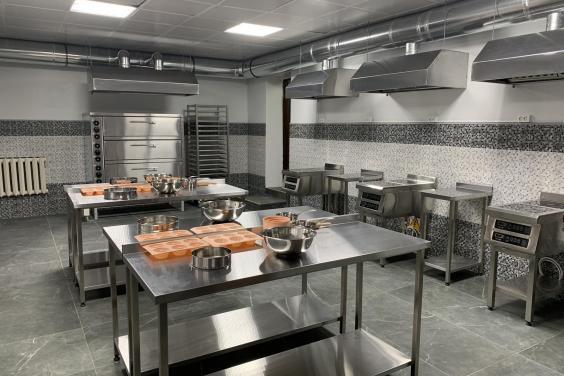 На Харьковщине будут более качественно готовить хлебопеков (фото)