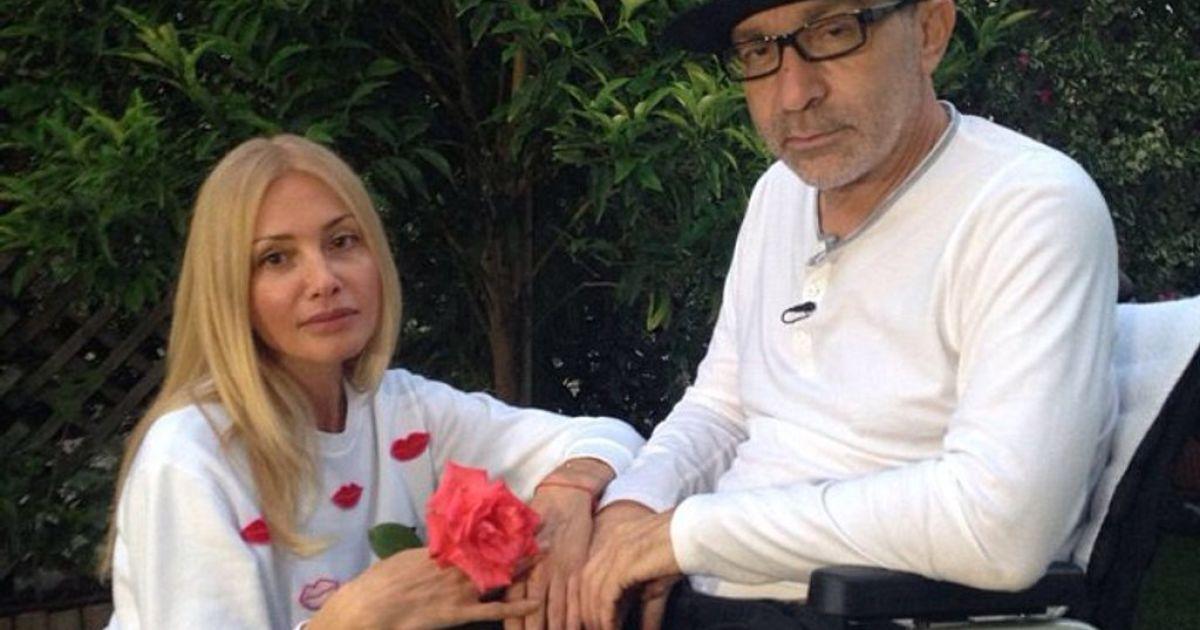 """Вдова Кернеса закрывает его гостиницу """"Националь"""""""