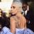 Леди Гага и Джей Ло: инаугурация Джо Байдена обещает быть интересной