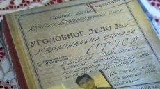 """""""Украинцы есть везде – даже там, где трудно говорить вслух о """"Деле Стуса"""" – Вахтанг Кипиани"""