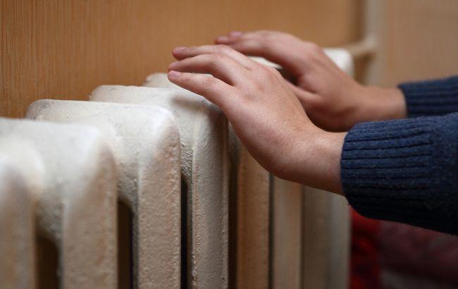 В Харькове тарифы на отопление и горячую воду подниматься не будут, – Терехов