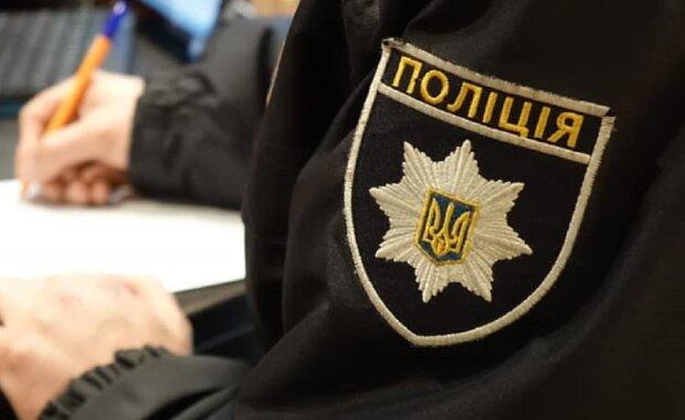 В Харьковской области подросток ушел из дома после ссоры с родителями своей девушки