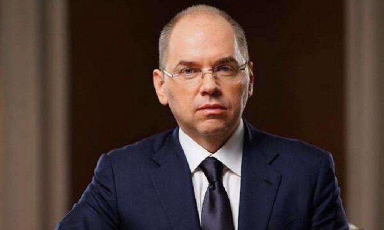 Министр здравоохранения Максим Степанов – на грани увольнения