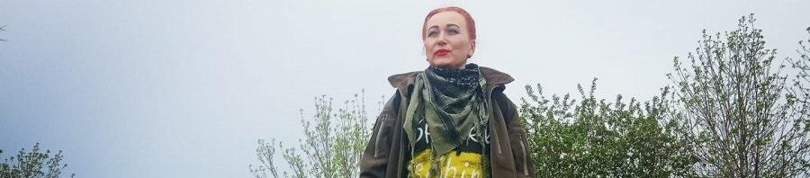 Лучший педагог года из Харьковской области больше не работает в школе