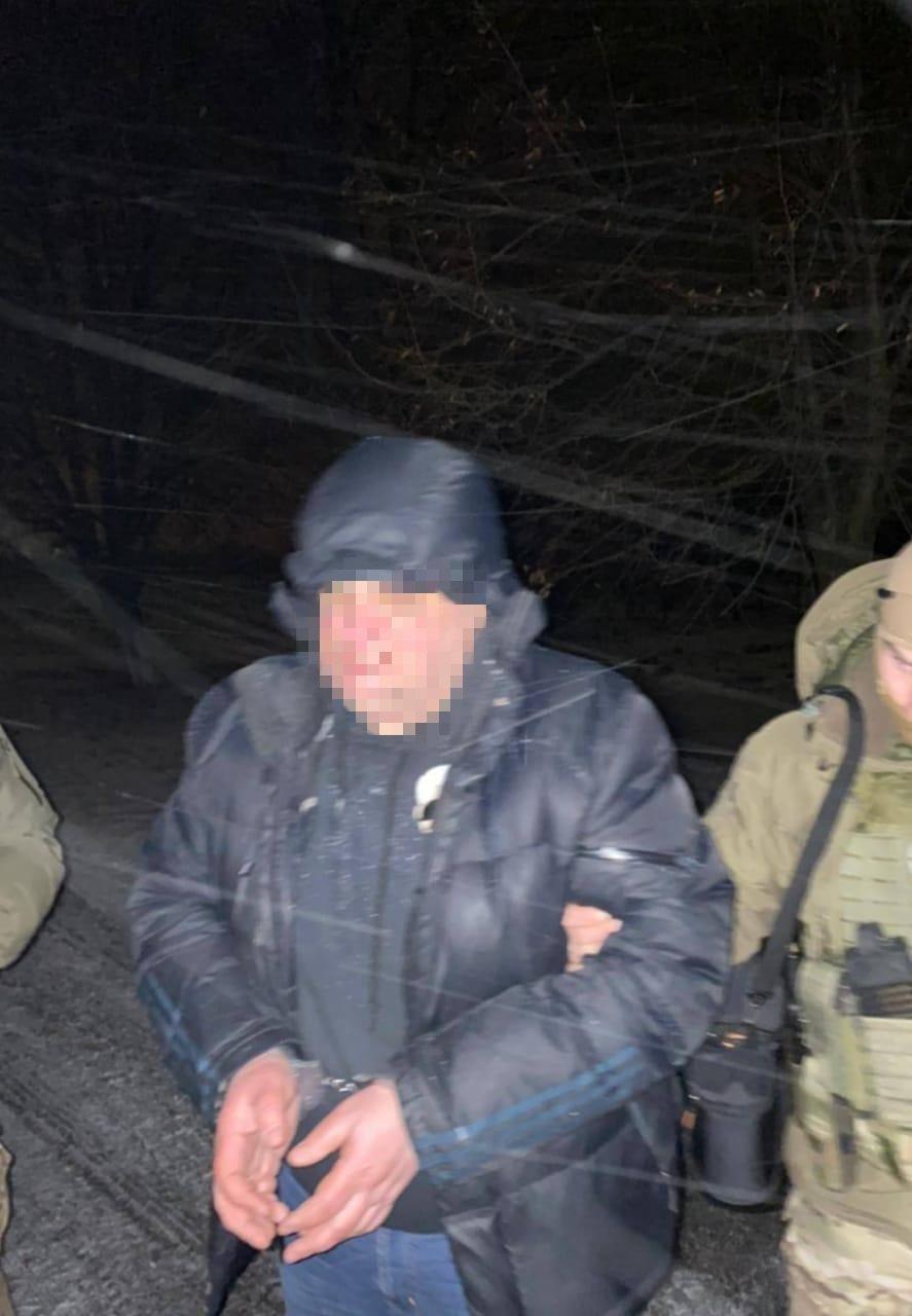 Резонансное убийство в Харькове. Подозреваемому изберут меру пресечения