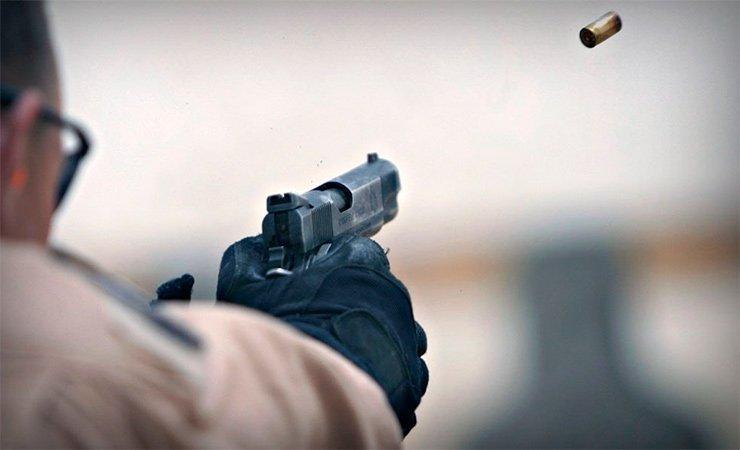 На Харьковщине будут проводиться учения, горожан призывают не беспокоиться из-за грохота и выстрелов