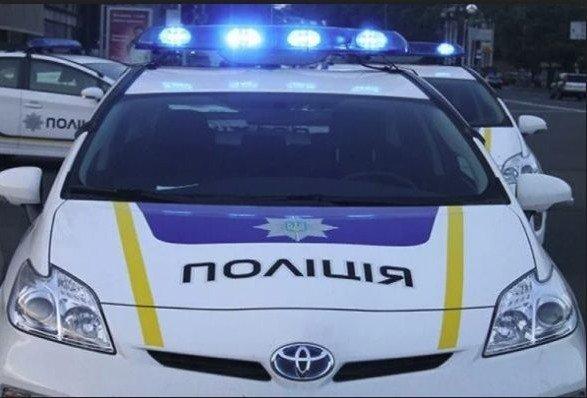 """Убийство на Отакара Яроша: полицейские ввели операцию """"Сирена"""" (фото)"""
