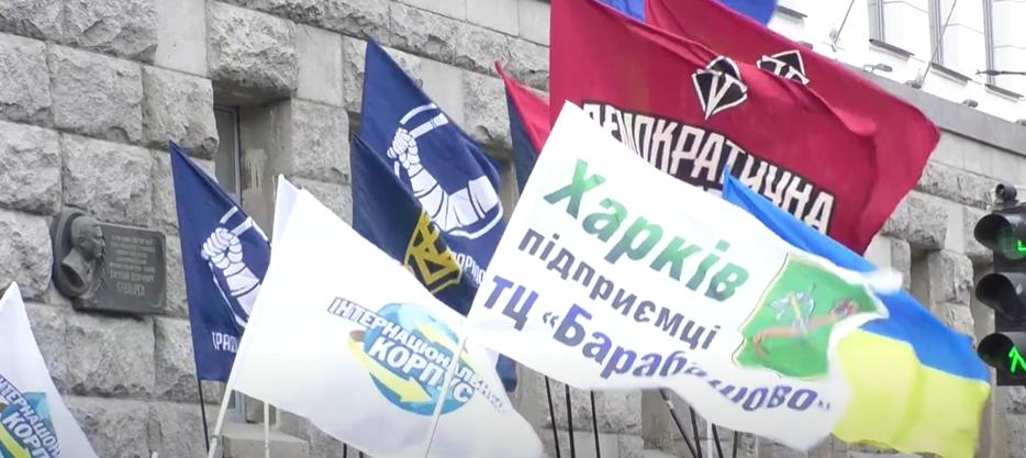 """Надію на """"перезавантаження"""" поховали – Олександр Фельдман (відео)"""