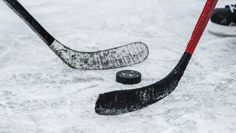 Харьковские хоккеисты победили на международном турнире
