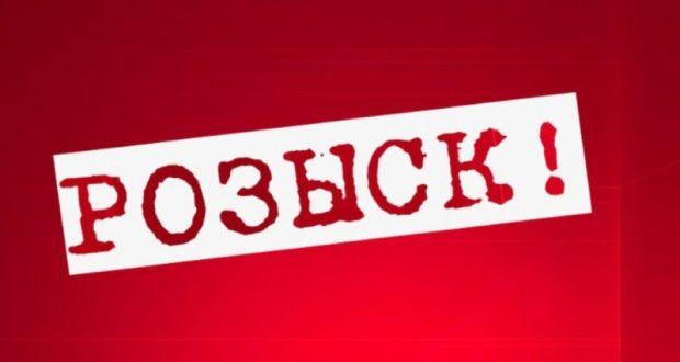 На Харьковщине год не могут найти пенсионерку (фото, приметы)