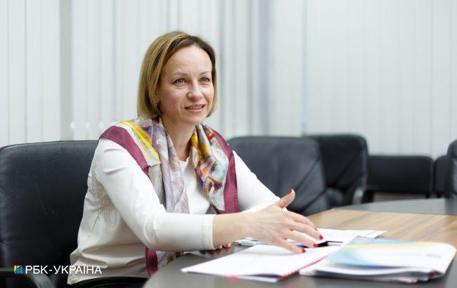 Трети украинских семей могут уменьшить соцвыплаты
