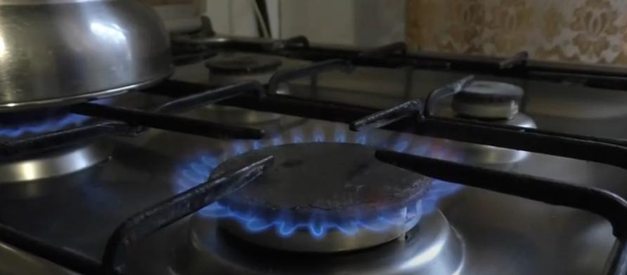 Смартфони за передплату: газовики провели акцію для мешканців області (відео)