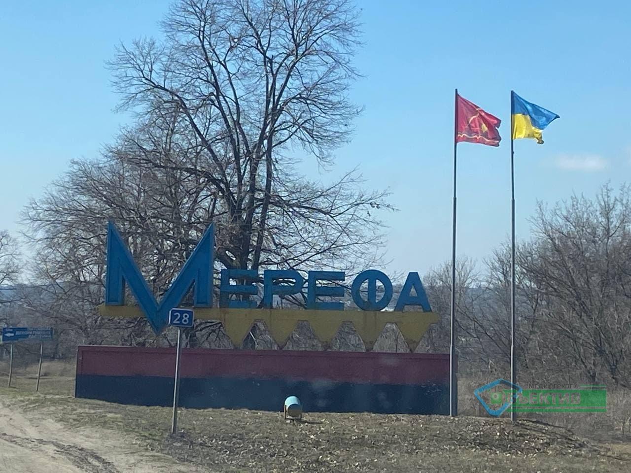 На Харьковщине учителя физкультуры нашли повешенным в здании лицея
