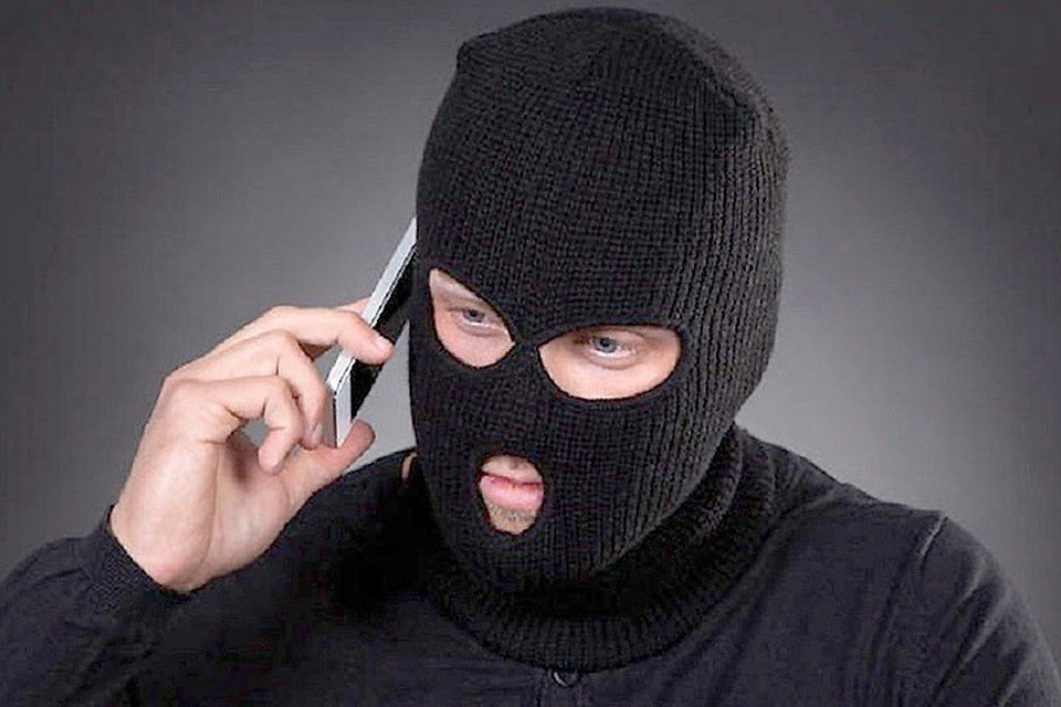 Рада ввела новое наказание для телефонных террористов