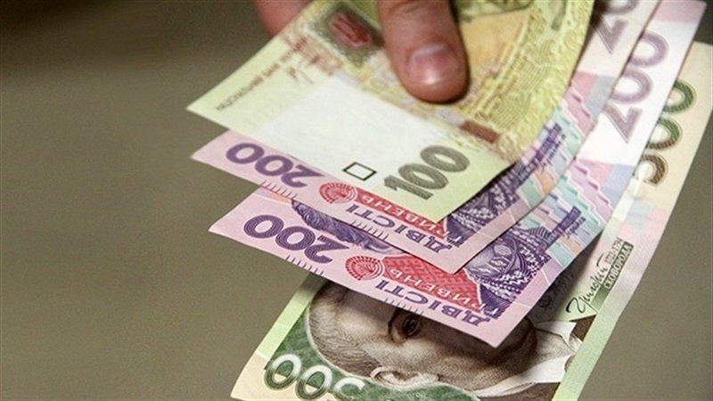 Жителям Харьковщины дадут матпомощь на 1,5 млн грн