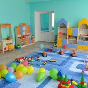 Отравление детей в яслях: комиссия закончила проверку детсада в Харьковской области